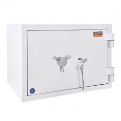 Sejf antywłamaniowy VALBERG Protector PLUS 3450 kl. II
