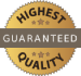 Najwyższa jakość